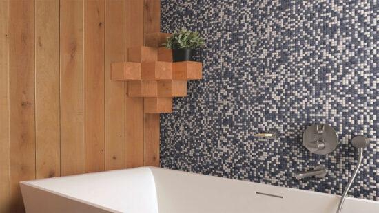 appiani-3-edil-mea-showroom-bricolage-pavimenti-rivestimenti-bagno-giradino-arredo-elettroutensili-rubinetterie-matera-basilicata