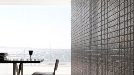 appiani-4-edil-mea-showroom-bricolage-pavimenti-rivestimenti-bagno-giradino-arredo-elettroutensili-rubinetterie-matera-basilicata