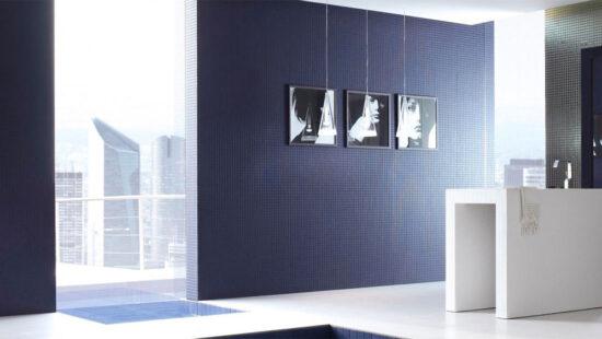 appiani-5-edil-mea-showroom-bricolage-pavimenti-rivestimenti-bagno-giradino-arredo-elettroutensili-rubinetterie-matera-basilicata