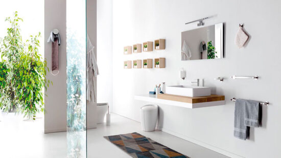 capannoli-1-edil-mea-showroom-bricolage-pavimenti-rivestimenti-bagno-giradino-arredo-elettroutensili-rubinetterie-matera-basilicata
