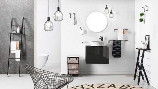 capannoli-2-edil-mea-showroom-bricolage-pavimenti-rivestimenti-bagno-giradino-arredo-elettroutensili-rubinetterie-matera-basilicata