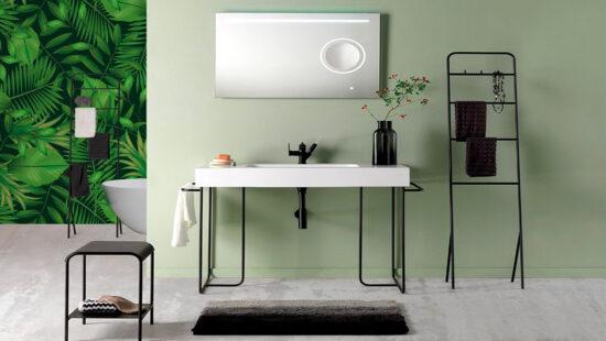 capannoli-3-edil-mea-showroom-bricolage-pavimenti-rivestimenti-bagno-giradino-arredo-elettroutensili-rubinetterie-matera-basilicata