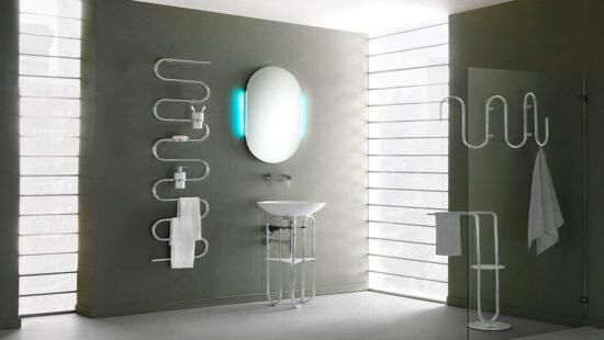 capannoli-5-edil-mea-showroom-bricolage-pavimenti-rivestimenti-bagno-giradino-arredo-elettroutensili-rubinetterie-matera-basilicata