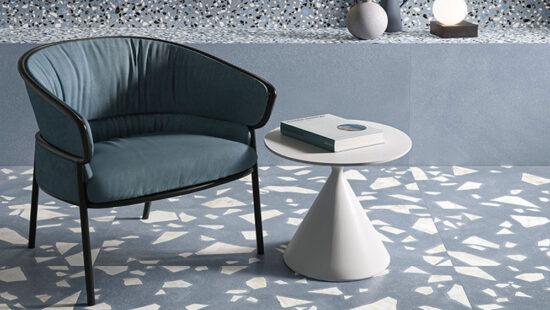 ergon-1-edil-mea-showroom-bricolage-pavimenti-rivestimenti-bagno-giradino-arredo-elettroutensili-rubinetterie-matera-basilicata