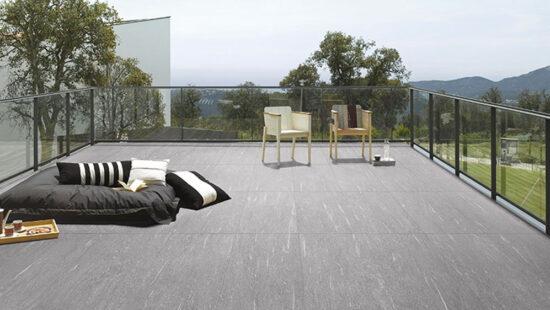 ergon-2-edil-mea-showroom-bricolage-pavimenti-rivestimenti-bagno-giradino-arredo-elettroutensili-rubinetterie-matera-basilicata