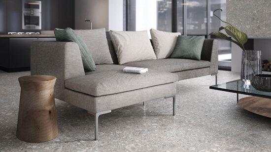ergon-3-edil-mea-showroom-bricolage-pavimenti-rivestimenti-bagno-giradino-arredo-elettroutensili-rubinetterie-matera-basilicata