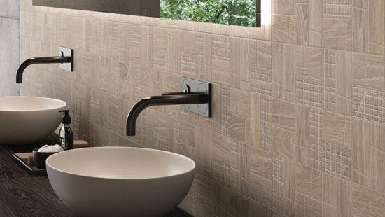 ergon-4-edil-mea-showroom-bricolage-pavimenti-rivestimenti-bagno-giradino-arredo-elettroutensili-rubinetterie-matera-basilicata