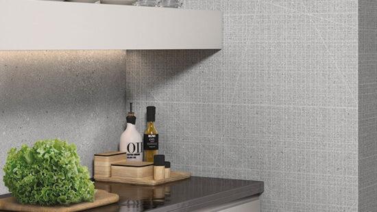 ergon-5-edil-mea-showroom-bricolage-pavimenti-rivestimenti-bagno-giradino-arredo-elettroutensili-rubinetterie-matera-basilicata