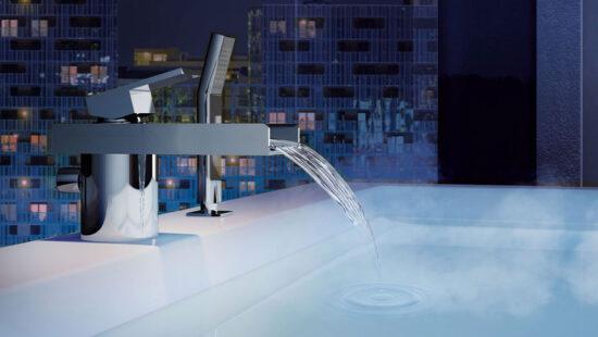 eurorama-1-edil-mea-showroom-bricolage-pavimenti-rivestimenti-bagno-giradino-arredo-elettroutensili-rubinetterie-matera-basilicata