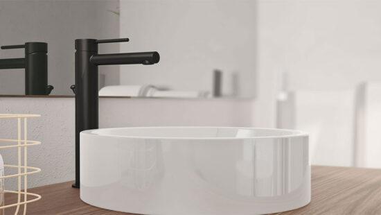 eurorama-3-edil-mea-showroom-bricolage-pavimenti-rivestimenti-bagno-giradino-arredo-elettroutensili-rubinetterie-matera-basilicata