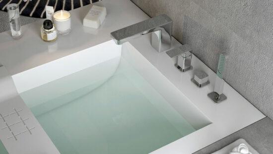 eurorama-4-edil-mea-showroom-bricolage-pavimenti-rivestimenti-bagno-giradino-arredo-elettroutensili-rubinetterie-matera-basilicata