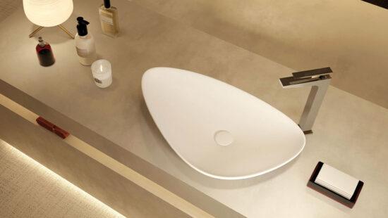eurorama-5-edil-mea-showroom-bricolage-pavimenti-rivestimenti-bagno-giradino-arredo-elettroutensili-rubinetterie-matera-basilicata
