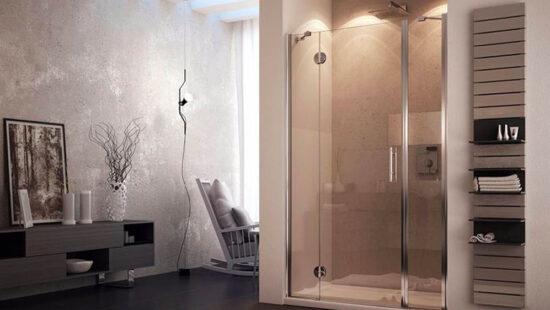 forte-1-edil-mea-showroom-bricolage-pavimenti-rivestimenti-bagno-giradino-arredo-elettroutensili-rubinetterie-matera-basilicata