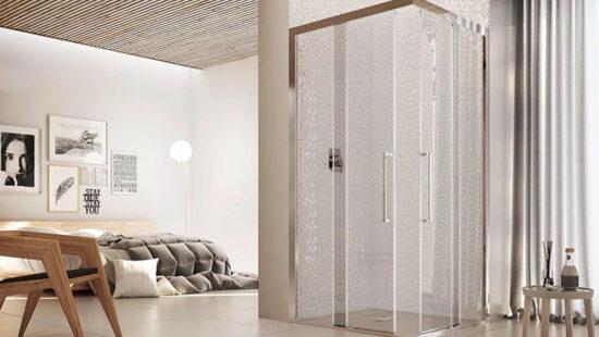 forte-2-edil-mea-showroom-bricolage-pavimenti-rivestimenti-bagno-giradino-arredo-elettroutensili-rubinetterie-matera-basilicata