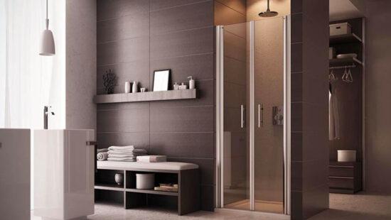 forte-3-edil-mea-showroom-bricolage-pavimenti-rivestimenti-bagno-giradino-arredo-elettroutensili-rubinetterie-matera-basilicata