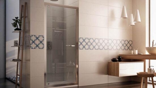 forte-4-edil-mea-showroom-bricolage-pavimenti-rivestimenti-bagno-giradino-arredo-elettroutensili-rubinetterie-matera-basilicata