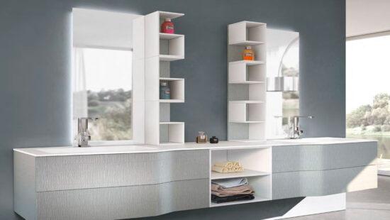 geromin-1-edil-mea-showroom-bricolage-pavimenti-rivestimenti-bagno-giradino-arredo-elettroutensili-rubinetterie-matera-basilicata