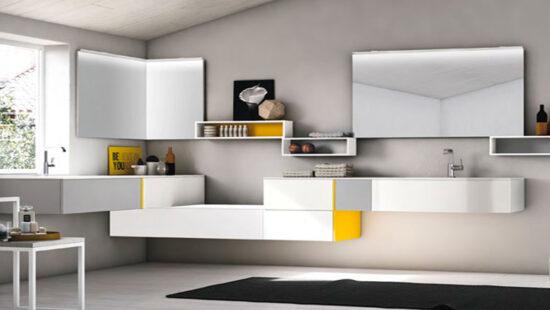 geromin-2-edil-mea-showroom-bricolage-pavimenti-rivestimenti-bagno-giradino-arredo-elettroutensili-rubinetterie-matera-basilicata