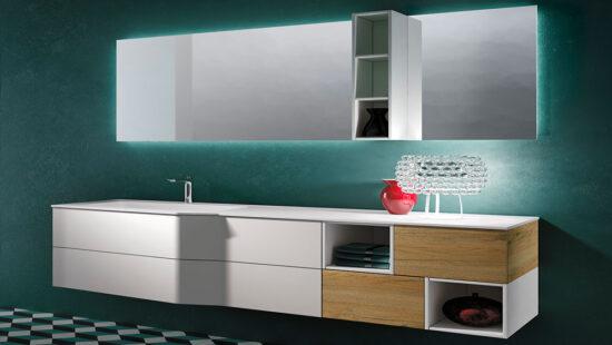 geromin-3-edil-mea-showroom-bricolage-pavimenti-rivestimenti-bagno-giradino-arredo-elettroutensili-rubinetterie-matera-basilicata