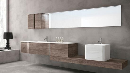 geromin-4-edil-mea-showroom-bricolage-pavimenti-rivestimenti-bagno-giradino-arredo-elettroutensili-rubinetterie-matera-basilicata