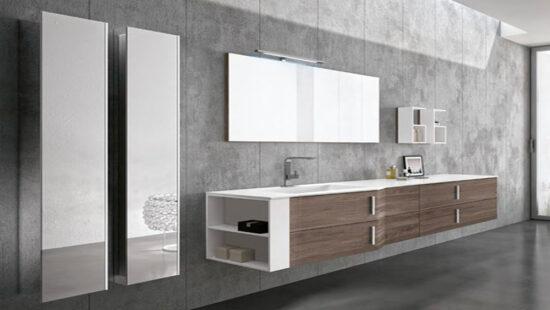 geromin-5-edil-mea-showroom-bricolage-pavimenti-rivestimenti-bagno-giradino-arredo-elettroutensili-rubinetterie-matera-basilicata