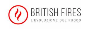 logo-1-british-fires-edil-mea-showroom-bricolage-pavimenti-rivestimenti-bagno-giradino-arredo-elettroutensili-rubinetterie-matera-basilicata