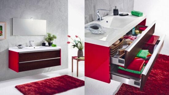 montegrappa-1-edil-mea-showroom-bricolage-pavimenti-rivestimenti-bagno-giradino-arredo-elettroutensili-rubinetterie-matera-basilicata