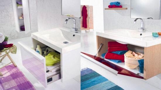 montegrappa-2-edil-mea-showroom-bricolage-pavimenti-rivestimenti-bagno-giradino-arredo-elettroutensili-rubinetterie-matera-basilicata