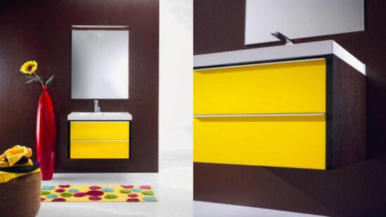 montegrappa-3-edil-mea-showroom-bricolage-pavimenti-rivestimenti-bagno-giradino-arredo-elettroutensili-rubinetterie-matera-basilicata