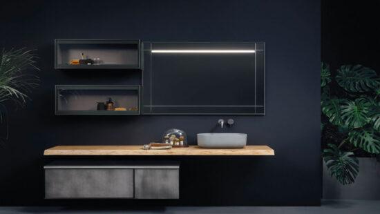 novello-1-edil-mea-showroom-bricolage-pavimenti-rivestimenti-bagno-giradino-arredo-elettroutensili-rubinetterie-matera-basilicata