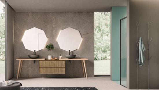 novello-2-edil-mea-showroom-bricolage-pavimenti-rivestimenti-bagno-giradino-arredo-elettroutensili-rubinetterie-matera-basilicata
