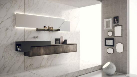 novello-3-edil-mea-showroom-bricolage-pavimenti-rivestimenti-bagno-giradino-arredo-elettroutensili-rubinetterie-matera-basilicata