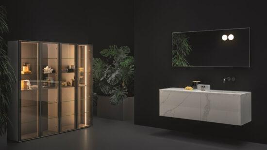 novello-4-edil-mea-showroom-bricolage-pavimenti-rivestimenti-bagno-giradino-arredo-elettroutensili-rubinetterie-matera-basilicata