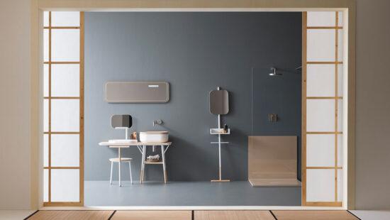 novello-5-edil-mea-showroom-bricolage-pavimenti-rivestimenti-bagno-giradino-arredo-elettroutensili-rubinetterie-matera-basilicata