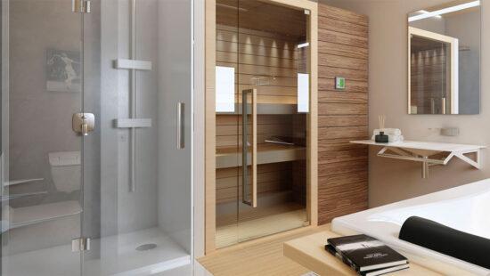 ponte-giulio-1-edil-mea-showroom-bricolage-pavimenti-rivestimenti-bagno-giradino-arredo-elettroutensili-rubinetterie-matera-basilicata