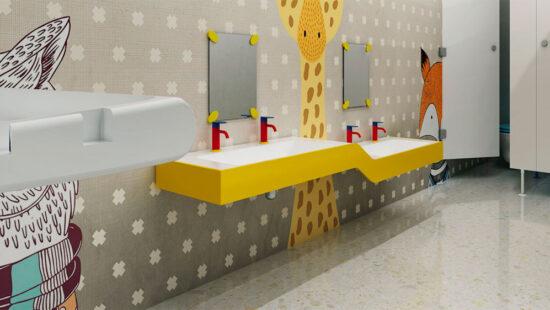 ponte-giulio-2-edil-mea-showroom-bricolage-pavimenti-rivestimenti-bagno-giradino-arredo-elettroutensili-rubinetterie-matera-basilicata