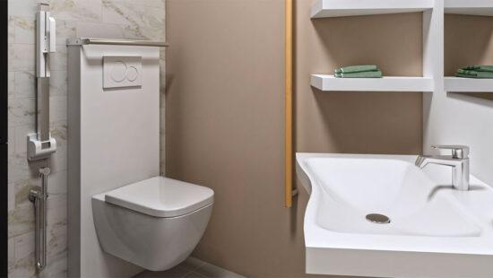 ponte-giulio-3-edil-mea-showroom-bricolage-pavimenti-rivestimenti-bagno-giradino-arredo-elettroutensili-rubinetterie-matera-basilicata
