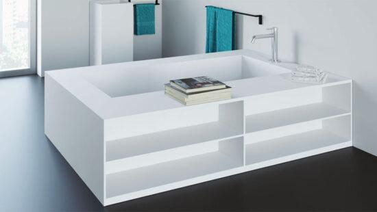 ponte-giulio-4-edil-mea-showroom-bricolage-pavimenti-rivestimenti-bagno-giradino-arredo-elettroutensili-rubinetterie-matera-basilicata
