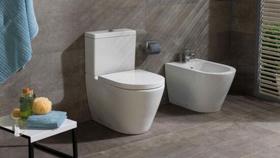 porcelanosa-1-edil-mea-showroom-bricolage-pavimenti-rivestimenti-bagno-giradino-arredo-elettroutensili-rubinetterie-matera-basilicata