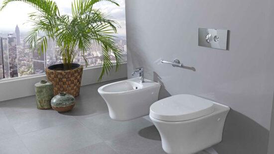 porcelanosa-2-edil-mea-showroom-bricolage-pavimenti-rivestimenti-bagno-giradino-arredo-elettroutensili-rubinetterie-matera-basilicata
