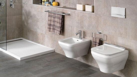 porcelanosa-3-edil-mea-showroom-bricolage-pavimenti-rivestimenti-bagno-giradino-arredo-elettroutensili-rubinetterie-matera-basilicata