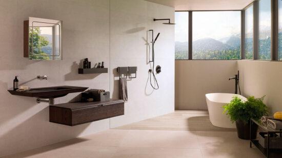 porcelanosa-4-edil-mea-showroom-bricolage-pavimenti-rivestimenti-bagno-giradino-arredo-elettroutensili-rubinetterie-matera-basilicata