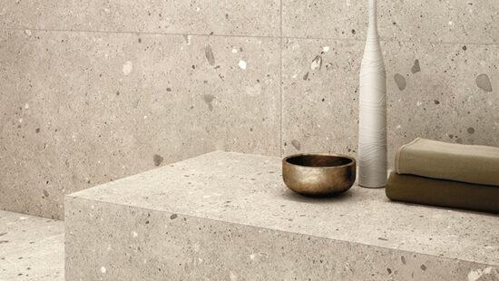 provenza-1-edil-mea-showroom-bricolage-pavimenti-rivestimenti-bagno-giradino-arredo-elettroutensili-rubinetterie-matera-basilicata