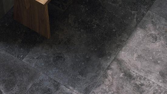 provenza-3-edil-mea-showroom-bricolage-pavimenti-rivestimenti-bagno-giradino-arredo-elettroutensili-rubinetterie-matera-basilicata