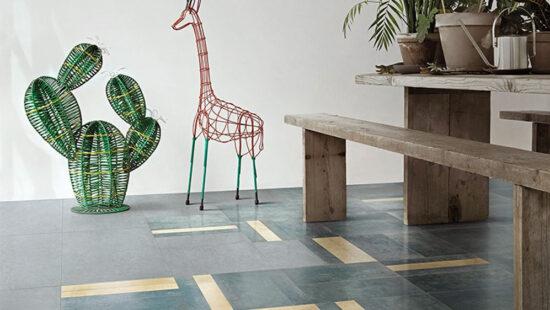 provenza-4-edil-mea-showroom-bricolage-pavimenti-rivestimenti-bagno-giradino-arredo-elettroutensili-rubinetterie-matera-basilicata