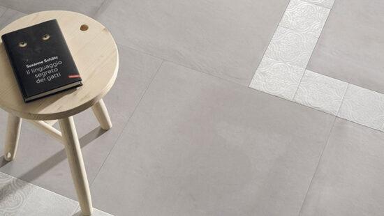 provenza-5-edil-mea-showroom-bricolage-pavimenti-rivestimenti-bagno-giradino-arredo-elettroutensili-rubinetterie-matera-basilicata