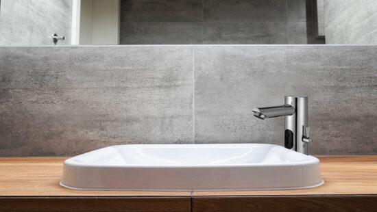 thermomat-1-edil-mea-showroom-bricolage-pavimenti-rivestimenti-bagno-giradino-arredo-elettroutensili-rubinetterie-matera-basilicata
