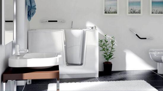 thermomat-2-edil-mea-showroom-bricolage-pavimenti-rivestimenti-bagno-giradino-arredo-elettroutensili-rubinetterie-matera-basilicata