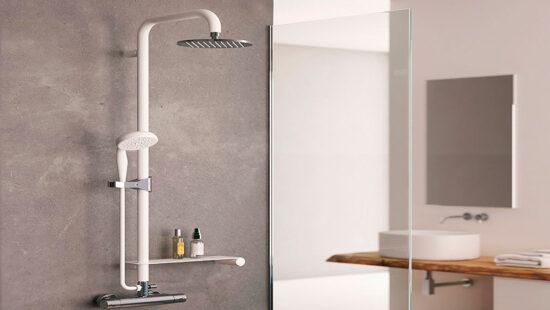 thermomat-3-edil-mea-showroom-bricolage-pavimenti-rivestimenti-bagno-giradino-arredo-elettroutensili-rubinetterie-matera-basilicata