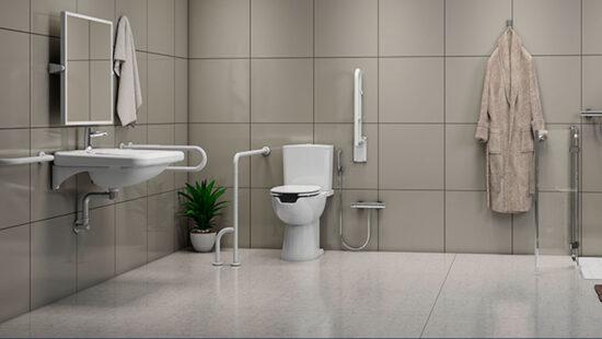 thermomat-4-edil-mea-showroom-bricolage-pavimenti-rivestimenti-bagno-giradino-arredo-elettroutensili-rubinetterie-matera-basilicata